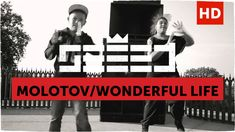 party on > Seeed - Molotov / Wonderful Life (official Video)