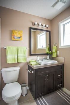 Porchlight Developments is a new home builder that focuses on building amazing communities in Regina and Winnipeg New Home Builders, New Homes, Mirror, Bathroom, Furniture, Home Decor, Washroom, Homemade Home Decor, New Home Essentials