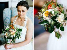 wild-flowers-wedding-buqet