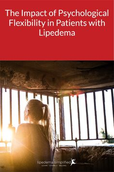 In this excerpt, Dr. Dudek talks about the concept of psychological flexibility and the impact it can have on the quality of life for women with lipedema. Social Science, Flexibility, Psychology, University, Wellness, Concept, Life, Psicologia, Back Walkover