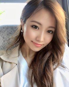 画像に含まれている可能性があるもの:1人、クローズアップ Beautiful Person, Beautiful Asian Women, Beautiful Smile, My Beauty, Asian Beauty, Asian Models Female, Prity Girl, Asian Skincare, Exotic Beauties