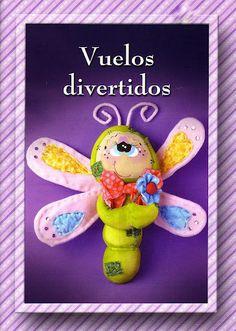 MUÑECOS COUNTRY No.104 - Marcia M - Álbuns da web do Picasa