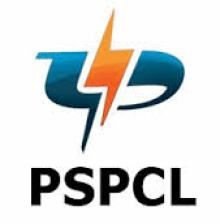 PSPCL Recruitment Candidates are required to apply on-line through PSPCL website in English only. No other means/mod^e of submission