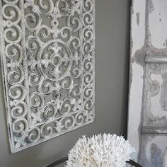 100 Dollar Store DIY Home Decor Ideas - Prudent Penny Pincher