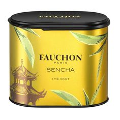 <p><span>It's+a+walk,+an+expedition,+a+stroll.+It's+a+meeting+at+FAUCHON.+It's+tea-time.</span></p>