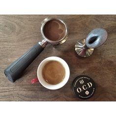 #coffee #latteart #coffeeart #art #vscocam #latte #vsco #specialtycoffee #barista  #coffeebreak #coffeegram #coffeegeek #goodmorning #coffeeporn #foodporn #goodmorning #espresso #günaydın #coffeelove #coffeelover #coffeelovers  #vscoturkiye #gününkahvesi  #acaia #coldbrew #goodmorning #instacoffee  #hario #morning #yellow #orange #espresso http://ift.tt/20b7VYo