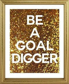 Are you passionate about your goals in life? Are you looking for a financial boost? Ask me about my Younique family and how we would love to help you be a GOAL DIGGER ) #goaldigger #younique #family #love