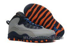24 Best Jordan 10's Gang images | Jordan 10, Air jordans