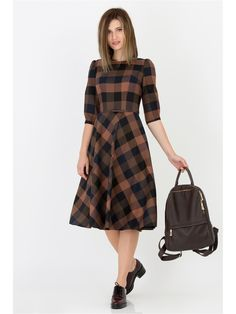 Платье EMKA FASHION 3123105 в интернет-магазине Wildberries.ru