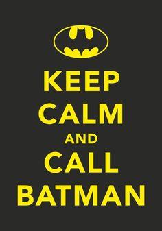 Ben Affleck is the new...?! Keep calm and call #Batman! #betterbatmanthanbenaffleck