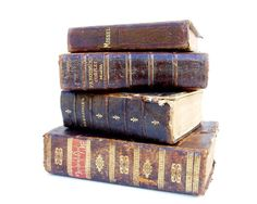Antique French Religious Missel Prayer Book by FrenchMarketFinds,