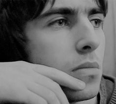 Miss Barker ( Liam Gallagher Oasis, Noel Gallagher, Definitely Maybe, Liam And Noel, Coleen Rooney, Mtv Unplugged, Nobel Peace Prize, Rock Chic, His Eyes
