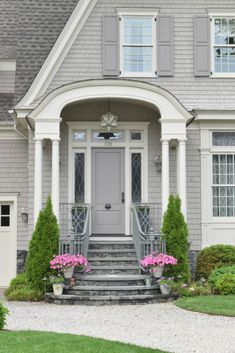 sherwin williams cityscape exterior outside on benjamin moore house paint simulator id=44181