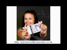 Payday advance loans arkansas image 2