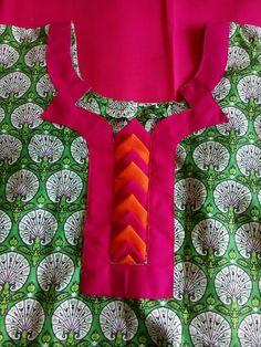 Salwar Neck Patterns, Neck Patterns For Kurtis, Salwar Kameez Neck Designs, Kurta Neck Design, Saree Blouse Neck Designs, Chudidhar Designs, Chudidhar Neck Designs, Neck Designs For Suits, Neckline Designs