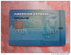 us credit cards in korea
