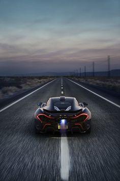 Mazda Furai Concept Car. More Information. More Information. More  Information