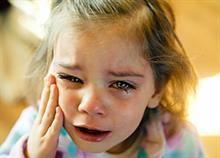 «Δεν είμαι κακό παιδί. Είμαι μόνο 2 ετών!»: Τι θα έλεγαν τα παιδιά μας αν μπορούσαν να εκφραστούν Face, Fotografia, The Face, Faces, Facial
