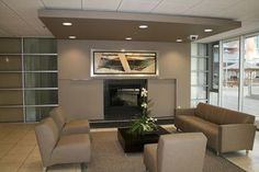 Waiting Room Design Ideas, Pictures, Remodel, And Decor