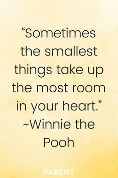 Birthday Quotes : Christopher Robin Movie Premiere & Winnie the Pooh Quotes That Inspire - The Love Quotes Love Quotes Funny, Life Quotes Love, Positive Quotes For Life, Best Love Quotes, New Quotes, Inspirational Quotes, Favorite Quotes, Life Sayings, Motivational