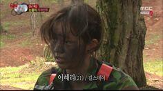 이혜리(21)/걸스데이