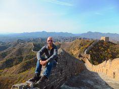 Die Große Mauer in Jinshanling – Die Große Mauer ist ein Highlight, wenn nicht sogar das Highlight von China. Ich denke, more pictures here https://www.overlandtour.de/die-grose-mauer-in-jinshanling/