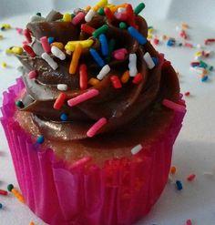 Cupcake PPR @bolode_colher