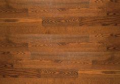 Découvrez les planchers de bois franc Lauzon avec notre Bronze intense. Ce magnifique plancher de Chêne rouge de notre collection Ambiance saura rehausser votre décor grâce à ces riches teintes de brun foncé, ainsi qu'à sa texture à grain ouvert et son aspect classique. Améliorez également la qualité de votre air intérieur grâce à notre nouvelle technologie Pure Genius. Ce plancher est offert en option avec notre technologie de plancher intelligent purificateur d'air. Nos planchers de chêne…