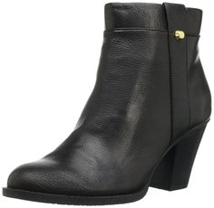 Bandolino Women's Eleodora Western Boot -- Be sure to check out this awesome product.