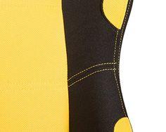 OpenWheeler, Yellow Fabric Racing Style Gaming Chair   Premium Gaming Chair   Executive Chair   Recliner Chair   Racing Seat   Computer Chair   Bucket Seat   Swivel, Rocker Chair    http://www.furnituressale.com/openwheeler-yellow-fabric-racing-style-gaming-chair-premium-gaming-chair-executive-chair-recliner-chair-racing-seat-computer-chair-bucket-seat-swivel-rocker-chair/