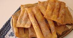 Um blogue com receitas simples e rápidas. Apple Pie, Sweet Recipes, Ethnic Recipes, Desserts, Lima, Drinks, Sweet Like Candy, Conch Fritters, Cook