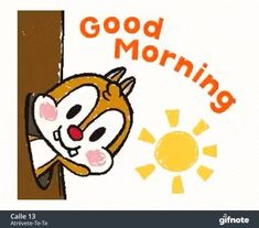 Are you searching for images for good morning images?Browse around this site for cool good morning images inspiration. These entertaining quotes will brighten your day. Good Morning Love Text, Good Morning Funny, Good Morning Sunshine, Good Morning Messages, Good Morning Good Night, Good Morning Wishes, Good Morning Images, Good Morning Quotes, Morning Music