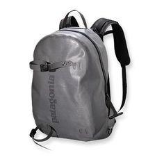 Sac étanche (waterproof) pour partir en vacances avec vos appareils hightech nomades http://in.lesinrocks.com/high-tech/familles/nomade/