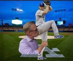 Baseball Memes, Baseball Field, Sports, Hs Sports, Sport