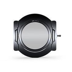 uxcell Aluminum Step Up Lens Filter Ring Stepping Adapter 49mm-52mm