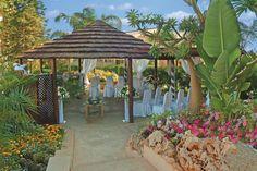 Aphrodite Wedding Venue in Ayia Napa, Olympic Resort