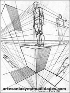 dibujo_tecnico.jpg (360×480)