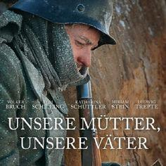 """From """"Krieg als Unterhaltung?"""" story by Ekkard Bäuerle on Storify — http://storify.com/Ekkard_Baeuerle/krieg-als-unterhaltung"""