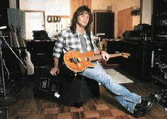 Ernie Ball EVH Van Halen Music Man Guitars at Rock'N Roll Weekend