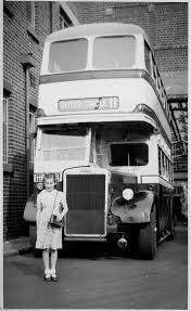 birmingham no1 bus - Google Search City Of Birmingham, Buses, Past, Transportation, Old Things, British, England, Coaches, Country