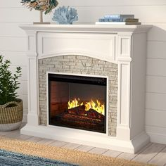 celeste kamin regal verkleidung 2 delivers online tools that help you to stay in control of your personal information and protect your online privacy. White Electric Fireplace, Electric Fireplace Reviews, Wall Mount Electric Fireplace, Electric Fireplaces, Indoor Fireplaces, Gas Fireplaces, Portable Electric Fireplace, Faux Fireplace, Shopping