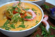 Du sökte efter Fiskgryta  - Victorias provkök Rage, Thai Red Curry, Broccoli, Victoria, Ethnic Recipes, Beautiful, God