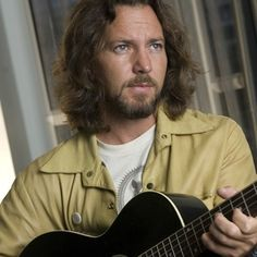 Eddie Vedder, also wanted to show you a new amazing weight loss product sponsored by Pinterest! It worked for me and I didnt even change my diet! I lost like 16 pounds. Check out image