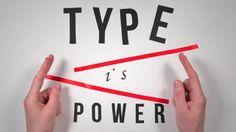 Storia della tipografia