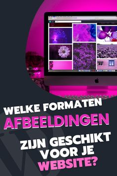 Adobe Illustrator, Photoshop, Website, Stuff Stuff