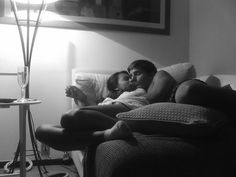 Image uploaded by Brenda. Find images and videos on We Heart It - the app to get lost in what you love. Definition Of Love, Meaning Of Love, Find Image, We Heart It, Couple Photos, Lazy, Sunday, Couple Pics, Domingo