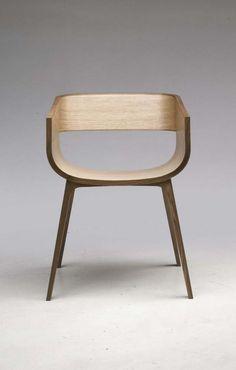 marine-chair-style-by-Benjamin-Hubert-580x910