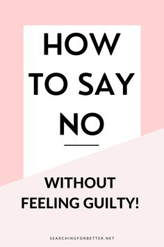 Learn how to say no (without feeling guilty!). In this epsiode I share a personal story of at my work and learning to say no (politely). Whether you struggle to say no to your family or no to just about anything at all then this epsiode is for you! Recorded by a people pleaser herself learn how to say no and kindly choose yourself! Spiritual Growth Quotes, Healing Quotes, Positive Mental Health, Mental Health Matters, Confidence Tips, Confidence Quotes, People Pleaser, Universe Quotes, Learning To Say No