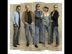 Restless Heart - Bluest Eyes In Texas Restless Heart, Breathe In The Air, Warm Up Routine, Vocal Exercises, Stuck In My Head, Singing Tips, Never Too Late, Country Songs, Music Covers