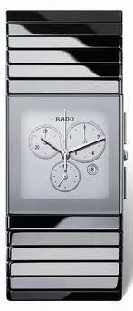 Rado-Ceramica-Chronograph-MenS-Watch-R21911102-0
